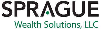 Sprague Wealth Solutions